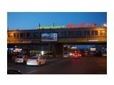 Владивосток вечерний...из окна автобуса Фотограф: vikirin  Просмотров: 502 Комментариев: 0