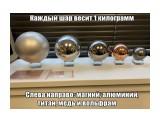 i(26)  Просмотров: 2 Комментариев: