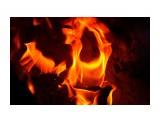 Физика огня.. угадай фигуру.. Фотограф: vikirin  Просмотров: 2484 Комментариев: 0