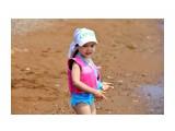 На пляже Пригородного Фотограф: gadzila  Просмотров: 1274 Комментариев: 0