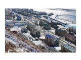 Невельск. Фотограф: 7388PetVladVik  Просмотров: 3031 Комментариев: 0