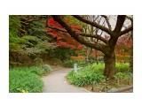 Японский календарь (1) Токио  Просмотров: 1091 Комментариев: