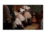 в церкви .. овечки Фотограф: vikirin  Просмотров: 1384 Комментариев: 0