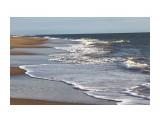 Рисунок волны.. Фотограф: vikirin  Просмотров: 2668 Комментариев: 0