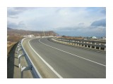 Название: Dscn2979 Фотоальбом: Строительство моста через реку Лесная Категория: Разное  Время съемки/редактирования: 2007:11:06 11:06:23 Фотокамера: NIKON - E5900 Диафрагма: f/4.8 Выдержка: 10/4111 Фокусное расстояние: 78/10    Просмотров: 376 Комментариев: 0