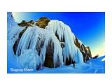 ... по  пути на Буруны Фотограф: В.Дейкин  Просмотров: 755 Комментариев: 4