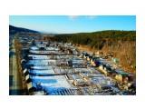 К зиме готовы! Фотограф: В.Дейкин  Просмотров: 1393 Комментариев: 0