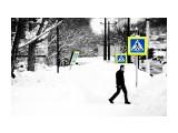 11N_8562_1_w900 Фотограф: © marka  Просмотров: 844 Комментариев: 0