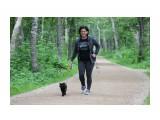 Название: На прогулке Фотоальбом: кошки Категория: Люди  Время съемки/редактирования: 2016:07:13 16:26:28 Фотокамера: Canon - Canon EOS 550D Диафрагма: f/4.5 Выдержка: 1/125 Фокусное расстояние: 90/1    Просмотров: 530 Комментариев: 0