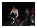 Название: до Южного ещё 50 км Фотоальбом: сутки 380 км. 21.08.10 Категория: Спорт  Просмотров: 934 Комментариев: 0