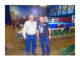 Чемпионат России по боксу Самара 2015 024вв  Просмотров: 448 Комментариев: