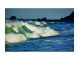 Море волнуется Фотограф: В.Дейкин  Просмотров: 1109 Комментариев: 0