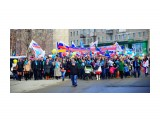 1 мая 2016 Фотограф: В.Дейкин  Просмотров: 991 Комментариев: 2