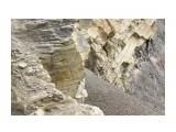Камни... Фотограф: vikirin  Просмотров: 1551 Комментариев: 0