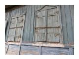 Название: SAM_1943 Фотоальбом: Разное Категория: Архитектура  Время съемки/редактирования: 2011:08:21 19:51:18 Фотокамера: SAMSUNG                                 - SAMSUNG WB5500 / VLUU WB5500 / SAMSUNG HZ50W Диафрагма: f/2.8 Выдержка: 1/60 Фокусное расстояние: 46/10 Светочуствительность: 80   Просмотров: 634 Комментариев: 0