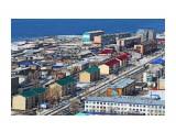 Невельск. Фотограф: 7388PetVladVik  Просмотров: 3690 Комментариев: 0