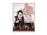 Название: Наглядно показаны духи тёплой ламповости (Журнал Popular Science) февраль 1924 г Фотоальбом: Тёплый ламповый звукъ Категория: Разное  Просмотров: 636 Комментариев: 0