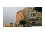 Благовещенск... Фотограф: vikirin  Просмотров: 1118 Комментариев: 0