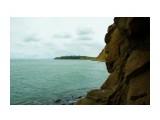 Название: DSC09852_resize Фотоальбом: прогулка на водопад Клокова 2.10.2011 Категория: Туризм, путешествия Фотограф: В.Дейкин  Время съемки/редактирования: 2011:10:02 21:48:18 Фотокамера: SONY - DSLR-A580 Диафрагма: f/6.3 Выдержка: 1/50 Фокусное расстояние: 180/10 Светочуствительность: 100   Просмотров: 2709 Комментариев: 0