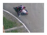 Название: Разборка 3 Фотоальбом: Разборка Категория: Сюжет  Фотокамера: Nokia - E51 Диафрагма: f/3.2 Фокусное расстояние: 49/10   Описание: Вроде проснулся...  Просмотров: 1860 Комментариев: 0