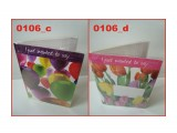 Название: 0106_2_greeting_card Фотоальбом: Разное Категория: Разное  Просмотров: 184 Комментариев: 1