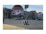 Владивосток... Фотограф: vikirin  Просмотров: 470 Комментариев: 0