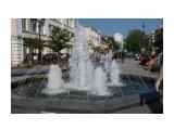 Владивосток Фотограф: vikirin  Просмотров: 370 Комментариев: 0