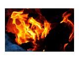Физика огня.. угадай фигуру.. Фотограф: vikirin  Просмотров: 2436 Комментариев: 0