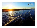 Рыбак и море Фотограф: В.Дейкин  Просмотров: 624 Комментариев: 0