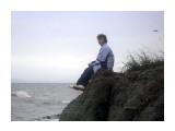 А я сижу у краешка.. Фотограф: vikirin  Просмотров: 1769 Комментариев: 0