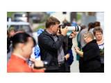 Название: IMG_3632 Фотоальбом: выступление на день города Категория: Люди  Время съемки/редактирования: 2013:09:07 13:12:37 Фотокамера: Canon - Canon EOS 600D Диафрагма: f/5.6 Выдержка: 1/640 Фокусное расстояние: 300/1    Просмотров: 1995 Комментариев: 0