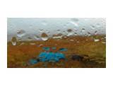 Непогода за окном машины Фотограф: vikirin  Просмотров: 1814 Комментариев: 0