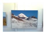 Название: Фото3835 Фотоальбом: фото выставка  в музее .Гималаи ,тибет Категория: Туризм, путешествия  Время съемки/редактирования: 2017:04:16 10:17:09 Фотокамера: Nokia - 5130c-2    Просмотров: 443 Комментариев: 0