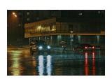 Дождь 2  Просмотров: 1895 Комментариев: 1