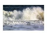 Волны белопенные... Фотограф: vikirin  Просмотров: 1219 Комментариев: 0