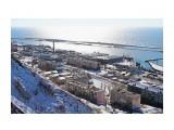Невельск. Фотограф: 7388PetVladVik  Просмотров: 3076 Комментариев: 0