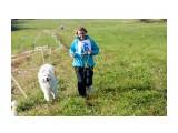 Название: IMG_3799 Фотоальбом: Шустрые лапы Категория: Животные  Просмотров: 92 Комментариев: 0