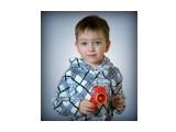 Название: детский портрет Фотоальбом: разное Категория: Дети  Время съемки/редактирования: 2018:03:24 14:22:10 Фотокамера: Canon - Canon EOS 6D Диафрагма: f/4.0 Выдержка: 1/200 Фокусное расстояние: 70/1    Просмотров: 1525 Комментариев: 0