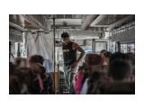 Название: *** Фотоальбом: Люди Категория: Люди Фотограф: altazet  Просмотров: 2119 Комментариев: 0