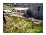 Название: А вылезти то как?!!Кузов плавает,капот тонет, чем цеплять и куда подевалось это дно...  Фотоальбом: 2007 05 09 - 2008 05 24 суббота Джип-спринт Тымовское Категория: Техника Фотограф: vikirin  Время съемки/редактирования: 2008:05:24 12:55:26 Фотокамера: NIKON - COOLPIX L3 Диафрагма: f/3.2 Выдержка: 10/1400 Фокусное расстояние: 63/10 Светочуствительность: 100   Просмотров: 4219 Комментариев: 0