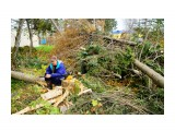 МЧС на устранении последствий циклона Фотограф: В.Дейкин  Просмотров: 731 Комментариев: 0