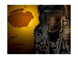 Название: YA7 Фотоальбом: Мои фотографии Категория: Люди  Просмотров: 802 Комментариев: 0