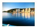 Название: Открытая вода Фотоальбом: Разное Категория: Туризм, путешествия  Фотокамера: Apple - iPhone XS Max Фокусное расстояние: 17/4    Просмотров: 117 Комментариев: 0