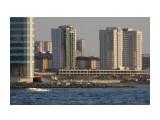 Владивосток... Фотограф: vikirin  Просмотров: 451 Комментариев: 0