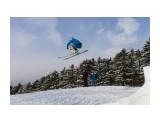 Название: IMG_0812 Фотоальбом: Тренировка, ски кросс 25.02.2018 Категория: Спорт Фотограф: Игорь Голубцов  Время съемки/редактирования: 2018:02:26 22:23:29 Фотокамера: Canon - Canon EOS 5D Mark II Диафрагма: f/8.0 Выдержка: 1/3200 Фокусное расстояние: 24/1    Просмотров: 573 Комментариев: 0