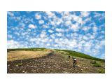 взятие Атсонупури (влк) Фотограф: © marka /печать больших фотографий,создание слайд-шоу на DVD/  Просмотров: 1218 Комментариев: 5