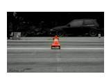 Название: на отсечке )  Фотоальбом: Toyota Starlet EP91 Glanza V Категория: Авто, мото Фотограф: Just_be  Просмотров: 1128 Комментариев: 4