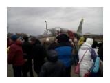 Л-39  Просмотров: 306 Комментариев: