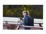 Название: _DSC2980 Фотоальбом: Персонажи... Категория: Люди Фотограф: VictorV  Время съемки/редактирования: 2019:10:07 00:16:22 Фотокамера: SONY - DSLR-A900 Диафрагма: f/4.5 Выдержка: 1/800 Фокусное расстояние: 4000/10    Просмотров: 66 Комментариев: 0