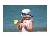 Название: с куклой Фотоальбом: Море, солнце, пляж Категория: Дети  Время съемки/редактирования: 2015:07:12 18:09:00 Фотокамера: Canon - Canon EOS 550D Диафрагма: f/5.6 Выдержка: 1/2000 Фокусное расстояние: 270/1    Просмотров: 495 Комментариев: 0
